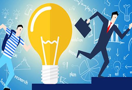 河北高校将普及创新创业教育