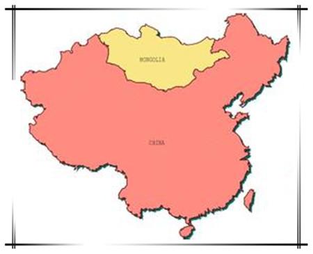 绍兴柯桥夏历镇地图