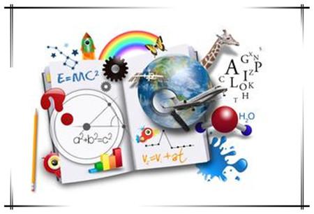 计算      做电学实验题审题最简单,但做出来就需要极大的计算量;初期