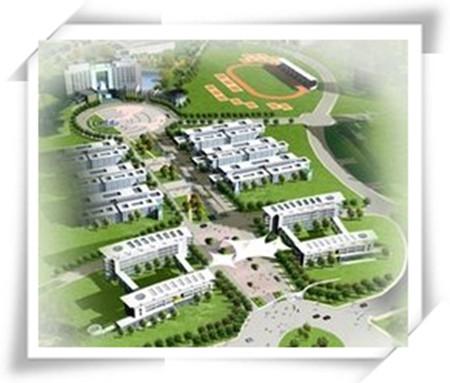 本专业培养具备城市规划,城市设计等方面的知识,能在城市规划设计