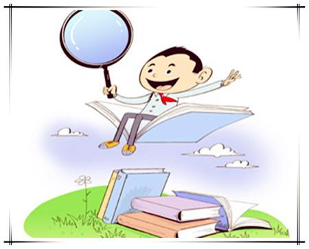 动漫 卡通 漫画 设计 矢量 矢量图 素材 头像 450_362