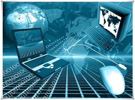加大国际交流合作力度,扩宽校企合作平台      计算机科学与