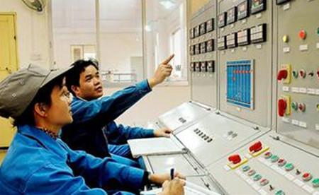 主要课程:电路原理,电子技术基础,电机学,电力电子技术,电力拖动