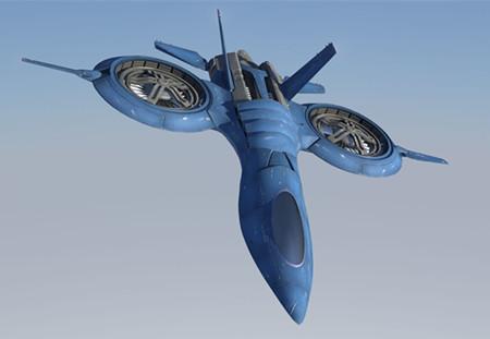 湖南:飞行器设计与工程专业