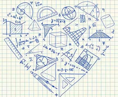 以几何体联想组合结构素描