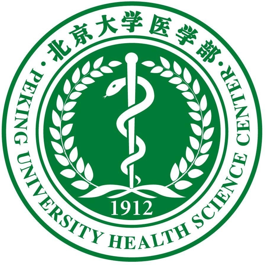 Peking University Health Science Center
